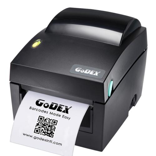 Godex DT41