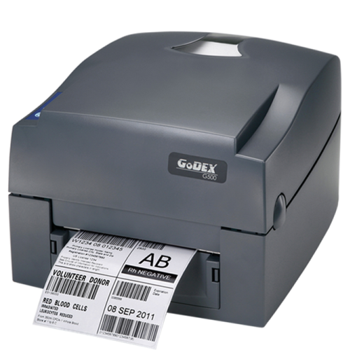 Godex G500U