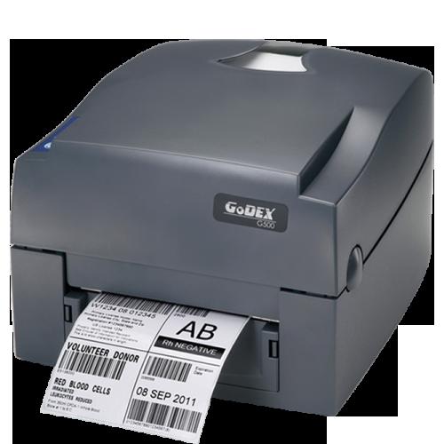 Godex G530U