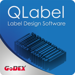 QLabel Software de Etiquetado