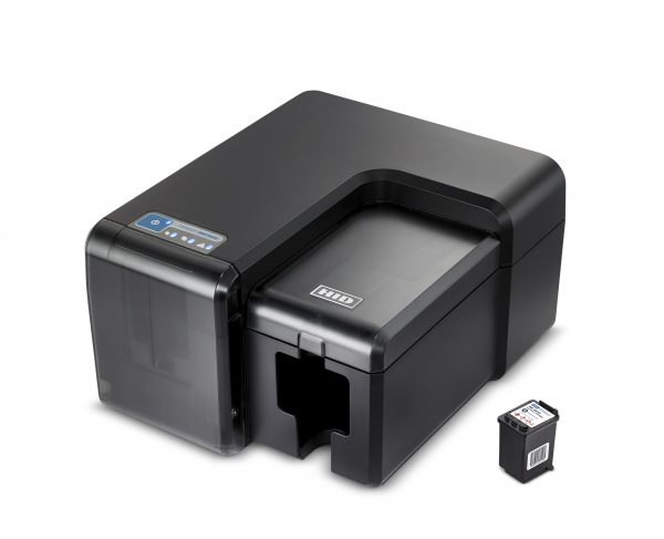 si-fargo-ink1000-left-angle-top-down-w-ink-q2-2020