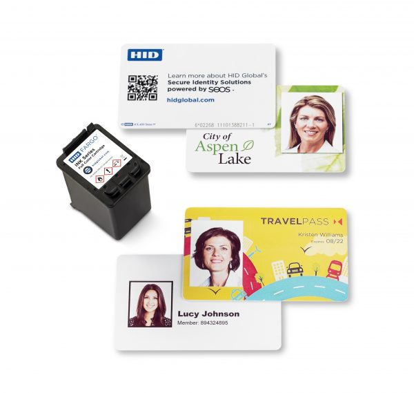 si-ink1000-ink-cartridge-left-w-cards-q2-2020