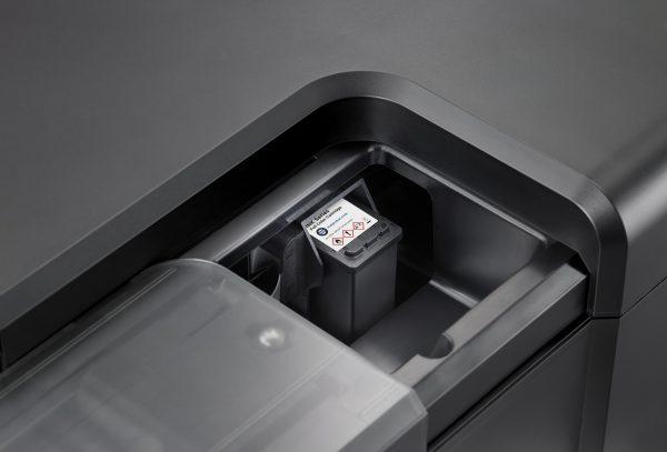 si-ink1000-ink-loading-q2-2020