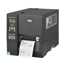 Impresoras de Etiquetas TSC Serie MH241T / MH341T /MH641T