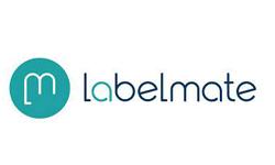 Dispensadores de Etiquetas Automáticos Labelmate