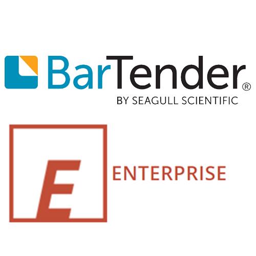 Bartender Enterprise