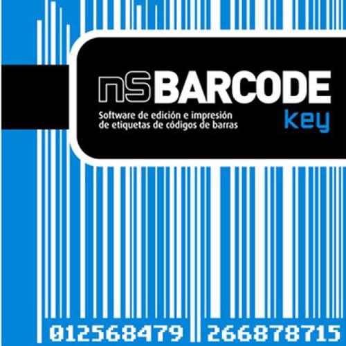 ns-barcode
